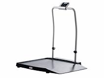 ASMD-WSH1-rolstoelweegschaal 212x159