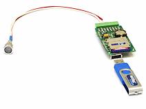 USB-S-module 212x159
