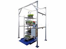 planten-weeg-meetsysteem 212x159