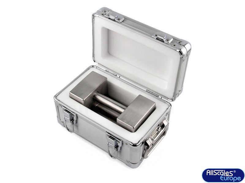 RVS-kalibratiegewicht-20kg-in-koffer (b)
